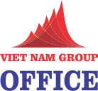 Logo VNG Office