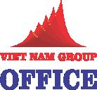Logo VNG Office