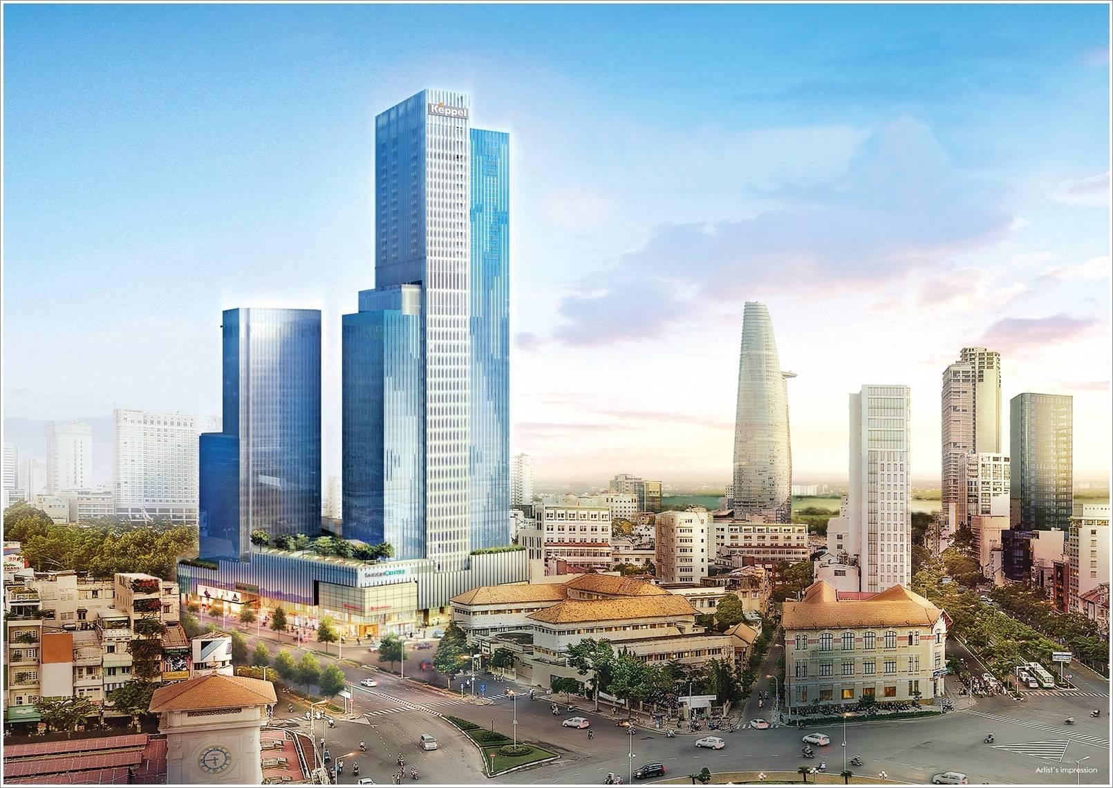 saigon-centre-tower-2-le-loi-cho-thue-van-phong-quan-1