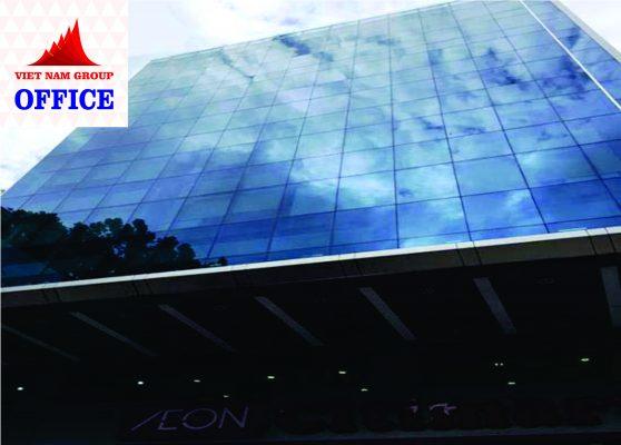ACM TOWER – VĂN PHÒNG CHO THUÊ QUẬN 3