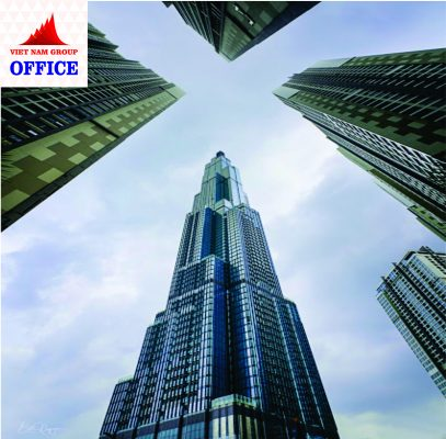 CHO THUÊ OFFICETEL LANDMARK 81- VINHOMES CENTRAL PARK